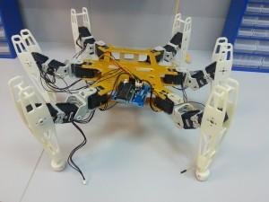Hexapod2
