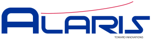 logo-alaris
